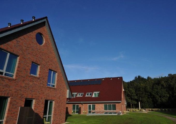 Hampshire Hotel - Zuid Drenthe