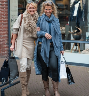 Carlton Square Haarlem | Happy in Haarlem