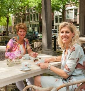 Carlton Square Haarlem   Lekker shoppen in Hip Haarlem! 3-daags