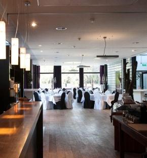 Charme Hotel Oranjeoord | Luxe genieten in de bossen van Hoog Soeren 3-daags