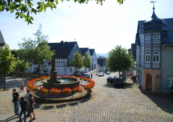 Familiehotel Hesborner Kuckuck | Genieten in Sauerland