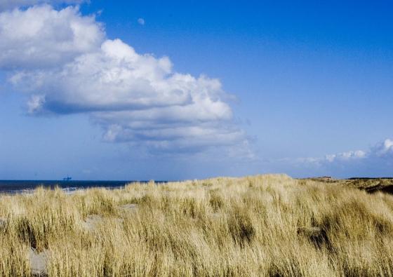 Fletcher Hotel-Resort Amelander Kaap | Minivakantie op Ameland 3-daags