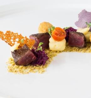 Fletcher Hotel-Restaurant Jan van Scorel | 3 dagen naar de Schoorlse duinen