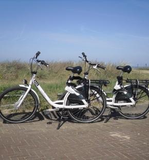Golden Tulip Noordwijk Beach | Stijlvol genieten in prachtig Noordwijk 2-daags