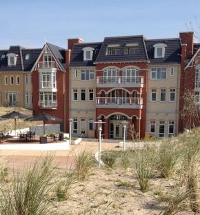 Grand Hotel Ter Duin | Superluxe genieten in Zeeland 4-daags