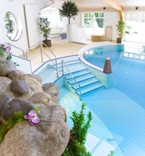Hotel Jagdhaus Wiese | Pure verwennerij in Sauerland 3-daags