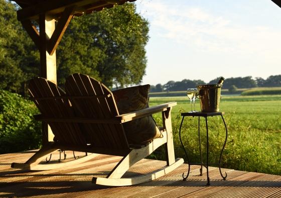 Hotel Landgoed de Holtweijde | Luxueus genieten in Twente! 3-daags