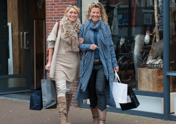 Mode Design Hotel Modez | Slapen en shoppen in Arnhem! 2-daags