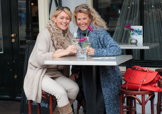 Mode Design Hotel Modez | Slapen en shoppen Modestad Arnhem!