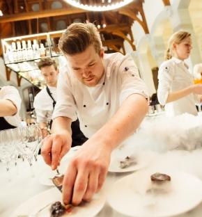 Post-Plaza Hotel & Grand Café | Lovely Leeuwarden 3-daags
