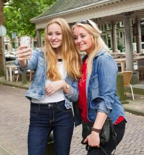Van der Valk Haarlem | Heerlijk Haarlem 2-daags