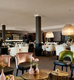 Van der Valk hotel Nazareth | 3 dagen Gent en Brugge!