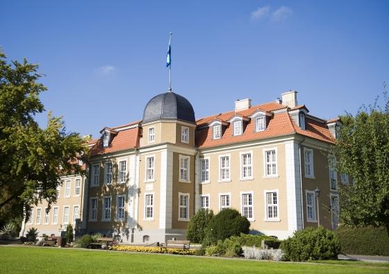 Van der Valk Parkhotel Schloss Meisdorf | Wegdromen in kasteelhotel in de Harz 5-daags