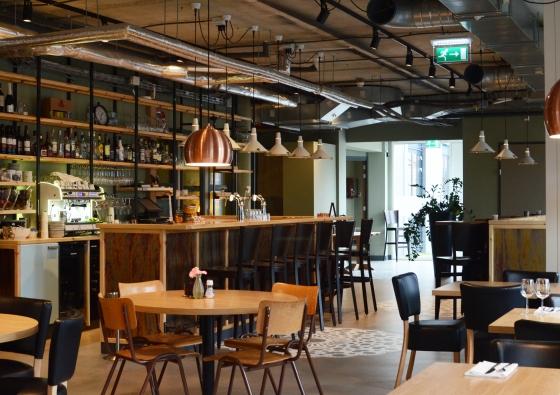 Zaan Inn | Zaanse Schans en Amsterdam 2-daags