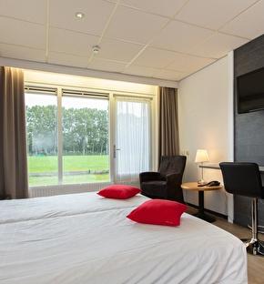 Aparthotel Delden | Helemaal weg in Twente 3-daags