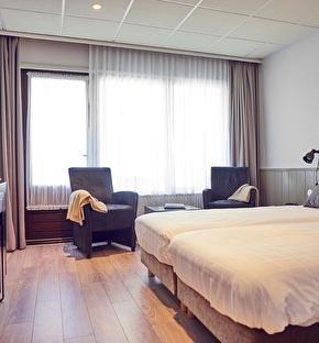 Aparthotel Delden | Helemaal weg in Twente 4-daags