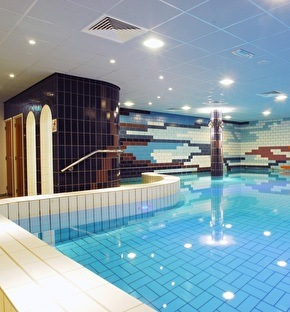Art Hotel Spaander | Lekker naar Volendam! 3-daags