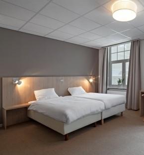 Berghotel Vue | 3-daags genieten in Limburg!