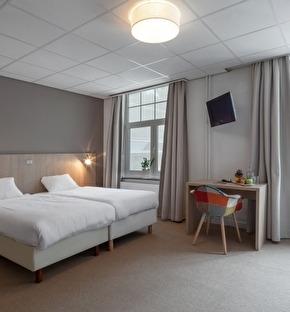 Berghotel Vue | Ontdek Valkenburg en omgeving!