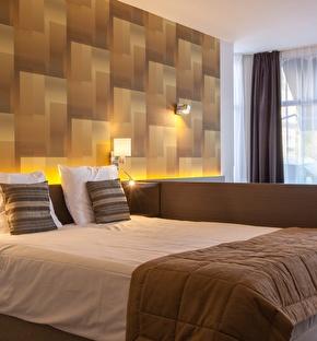 Best Western Hotel Den Haag | Den Haag & Scheveningen, superleuk! (2021)