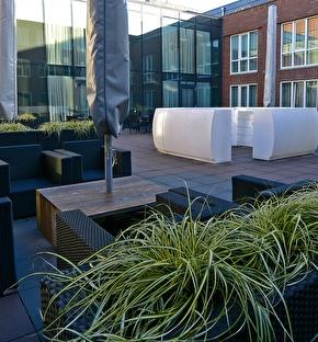 BEST WESTERN PLUS City Hotel Gouda   Gouds genieten in Gouda