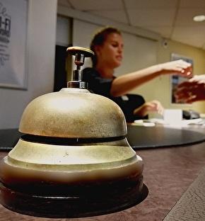 Best Western Plus Hotel Amersfoort | Historisch Amersfoort; altijd aangenaam! 2-daags