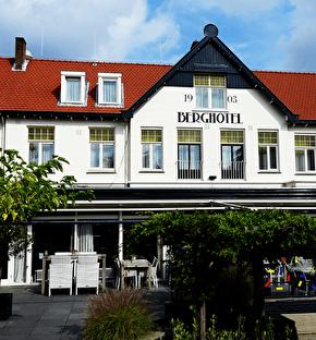 Best Western Plus hotel Amersfoort | Historisch Amersfoort; Altijd aangenaam 2-daags