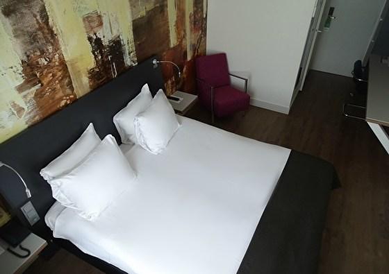 Best Western Plus hotel Amersfoort | Historisch Amersfoort; Altijd aangenaam 3-daags
