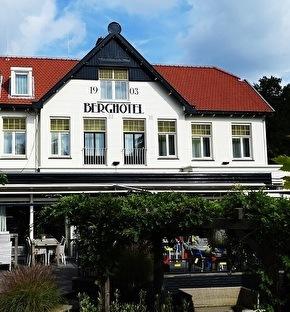 Best Western Plus Berghotel Amersfoort | Ontdek aangenaam Amersfoort 3-daags