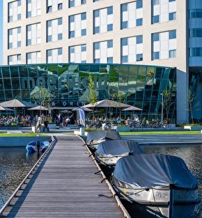 Best Western Plus Hotel Groningen Plaza | Ontdek Groningen 3-daags