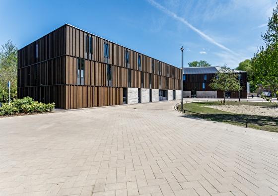 Black Label Hotel Valkenburg  | Design in Valkenburg 2-daags