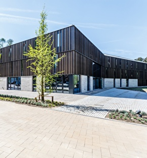 Black Label Hotel Valkenburg  | Design in Valkenburg 2-daags