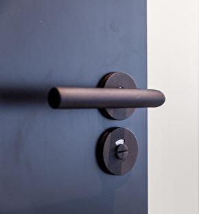 Black Label Hotel Valkenburg  | Design in Valkenburg 3-daags