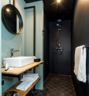 Black Label Hotel Valkenburg  | Design in Valkenburg 4-daags