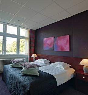 Boetiek hotel BonAparte – Lochem |  4-daags Halfpension arrangement