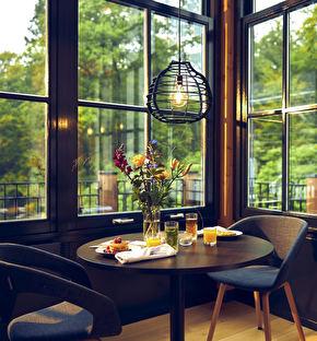 Boutique Hotel Beekhuizen | Compleet en luxe verblijf midden in de bossen 3-daags