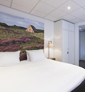 Boutique Hotel De Smulpot | Zorgeloos Genieten op Texel 2-daags