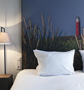 Boutique Hotel De Smulpot | Zorgeloos Genieten op Texel 3-daags