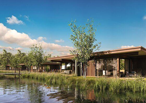 Boutique Hotel Ter Zand | Ontspannen aan de Zeeuwse kust