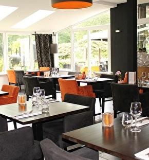 Charme Hotel Oranjeoord   Luxe genieten in de bossen van Hoog Soeren 3-daags (2021)
