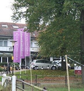Charme Hotel Oranjeoord | Luxe genieten in de bossen van Hoog Soeren 4-daags