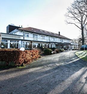 Charme Hotel Oranjeoord | Luxe genieten in de bossen van Hoog Soeren 5-daags (2021)