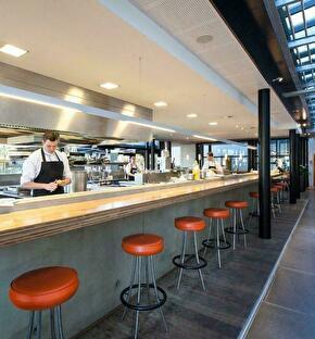 Charme hotel Oranjeoord | Luxe genieten in de bossen van Hoog Soeren 5-daags