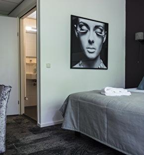 Charme Hotel Wildthout | Geniet van de charmes van het Vechtdal