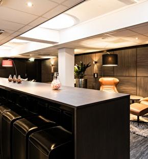 Crown Hotel Eindhoven | Ga mee naar Eindhoven!