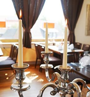 dS Hotel en Restaurant Bad Bentheim   Even naar Duitsland! 5-daags