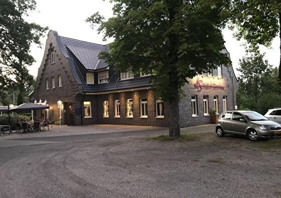 dS Hotel Gronau | Even naar Duitsland! 5-daags