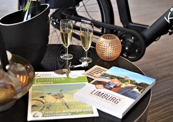 Eurotel Lanaken | Ontdek België en Nederland! 2-daags