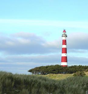 Fletcher Hotel Resort Amelander Kaap   Minivakantie op Ameland 4-daags (2021)