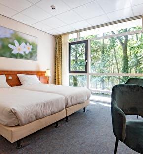 Fletcher Hotel Restaurant Amersfoort    Historisch Amersfoort!